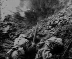 guerre 14-18