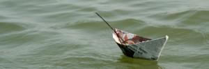 bateau-papier-