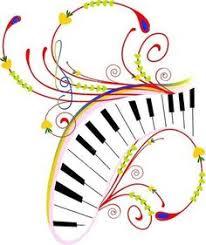Des sons partout - Chanson de Musique-école